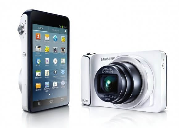 samsung_galaxy_camera