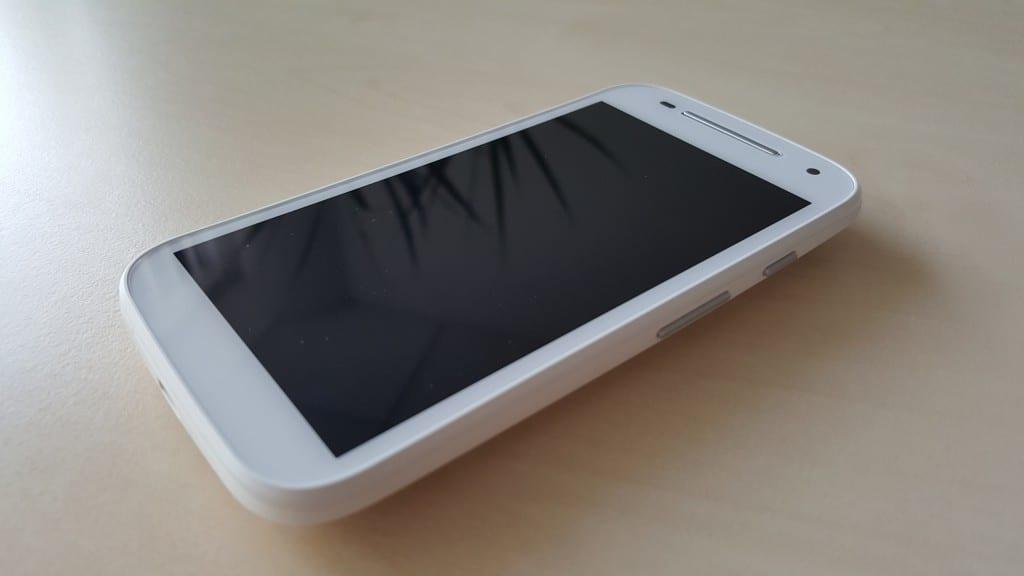 Moto E LTE (1)